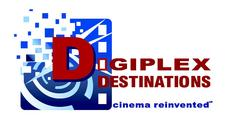 Digital Cinema Destinations Corp.