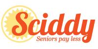 Sciddy.com