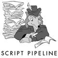 Script Pipeline