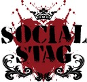 Social Stag Corporation