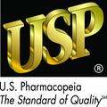 The United States Pharmacopeial Convention