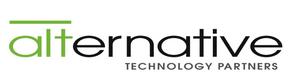Alternative Technology Partners
