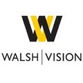 Walsh Vision