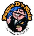 Poppa D's Nuts