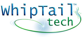 WhipTail Tech