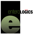 Enterologics, Inc.