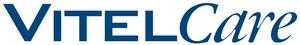 Visual Telecommunication Network, Inc.