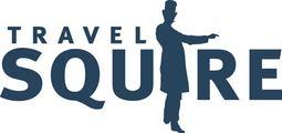 Travel Squire