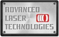Advanced Laser Technologies