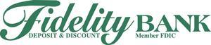 Fidelity D & D Bancorp Inc.