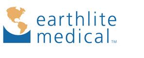 EarthLite(R) Medical