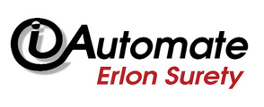 Insurance Automation Group