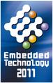 Embedded Technology 2011