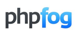 PHP Fog