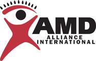 AMD Alliance International