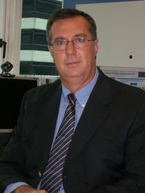 Alejandro Sajon