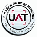A small, private technology university dedicated to advancing our society by cultivating thinking innovators.