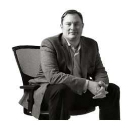 Kris Hull, Vice President, Brand Strategy,  Anthem Worldwide (Cincinnati, OH)