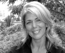 Antoinette Zel