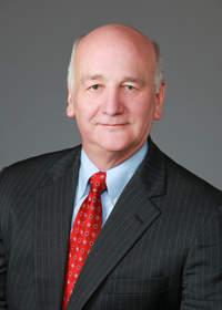 Ed Bidanset, Managing Director for MorrisAnderson