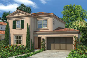 detached irvine homes, irvine pacific, village of stonegate, irvine new homes