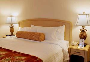 Pompano Beach Hotel Deals
