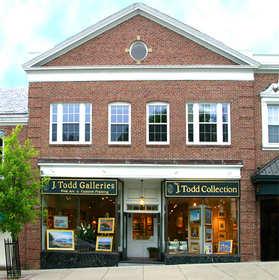 Boston fine art gallery,Massachusetts fine art gallery