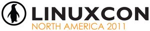 Linux, LinuxCon, Linus Torvalds, Linux Foundation