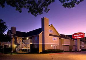 Residence Inn Lubbock - Hotels in Lubbock, TX