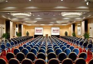 Miami Airport Conference Center