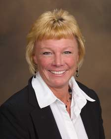 Kelly Schaum