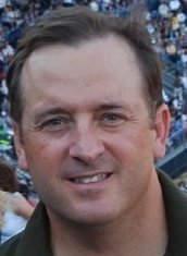 Altitude Digital Partners names Don Jankowski, Director of National Sales.