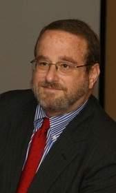 Photo of Tripp Frohlichstein