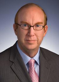 Thomas Engdahl, CEO, President, ADS, Advanced Digital Services