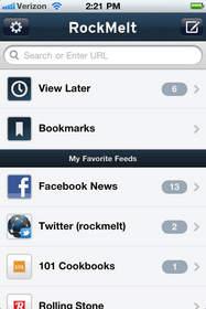 RockMelt_Web_Browser_iPhone_App
