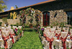 Our Sonoma County wedding venues feature elegant spaces for grand weddings & intimate celebrations.