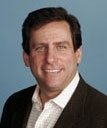 Photo of Mark Weiner