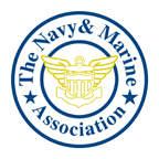 The Navy & Marine Association