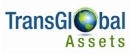TransGlobal Assets, Inc