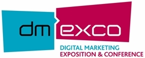 dmexco