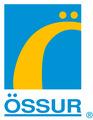 Ossur Americas, Inc.