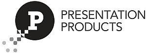 Presentation Products, Inc.
