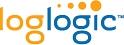 LogLogic