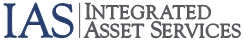 Integrated Asset Services