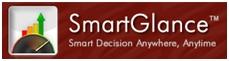 SmartGlance