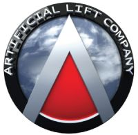 Artificial Lift Company