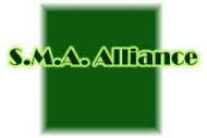 SMA Alliance, Inc.