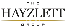 The Hayzlett Group