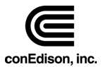 Con Edison Co. of NY, Inc.