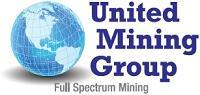 United Mining Group, Inc.